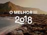 As dez melhores regiões para 2018