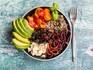 Europa e as melhores opções de viagem para vegetarianos
