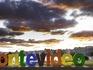As Melhores Cidades para LGBTQI+s na América do Sul
