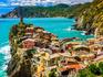 Os 10 melhores destinos da Europa em 2013