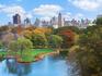 40 atrações gratuitas em Nova York