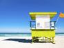 10 cidades com praias maravilhosas