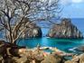 Guia brasileiro para os amantes de ilhas