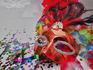 """A história do Carnaval no Brasil: """"adeus à carne"""""""