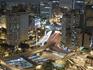 Conheça as cidades-sede da Copa do Mundo 2014: São Paulo