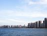 Conheça as cidades-sede da Copa do Mundo 2014: Fortaleza
