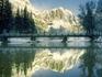 Os 10 melhores destinos nos Estados Unidos para 2014