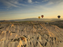 10 lugares extraordinários para ficar em 2014