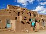 Lonely Planet escolhe: as 10 melhores hospedagens ecológicas de 2014