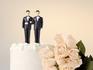 10 melhores destinos para casamentos gays