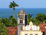 Conheça as cidades-sede da Copa do Mundo 2014: Recife