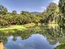 Conheça as cidades-sede da Copa do Mundo 2014: Belo Horizonte