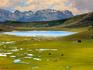 As 10 melhores trilhas do mundo