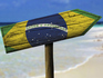 Dicas de viagem pelo Brasil de quem entende de futebol