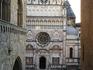 Roteiro alternativo em Roma