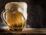 Os 10 melhores destinos do mundo para quem gosta de beber