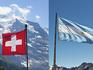 Suíça ou Argentina? As melhores baladas para comemorar (ou não!)