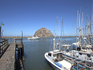 Morro Bay, Califórnia
