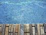 Vista o maiô: as melhores piscinas públicas do mundo