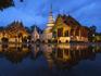 Os destinos favoritos da Lonely Planet para passar o Ano-Novo