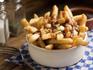As melhores comidas do mundo para curar a ressaca