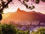 As melhores atrações secretas do Rio de Janeiro