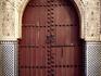 Bem-vindo ao Marrocos