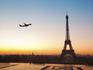 Paris: cidade do amor