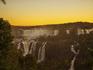 Conheça as Cataratas do Iguaçu
