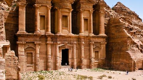 Viagem no tempo: 5 ótimos lugares para matar sua sede por história