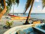 O México e suas belas praias