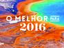 Os 10 melhores países para visitar em 2016