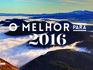 As 10 melhores regiões para  explorar em 2016