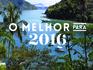 O melhor para 2016: Costa Verde, Rio de Janeiro