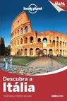 Descubra a Itália