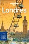 Lonely Planet Londres 2ª edição