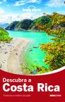 Descubra a Costa Rica