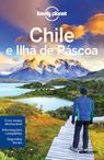 Lonely Planet Chile e Ilha de Páscoa 2ª edição