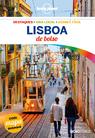 Coleção de bolso - Lisboa de bolso