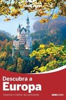 Descubra a Europa 2ª edição