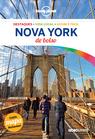 Coleção de bolso - Nova York de bolso
