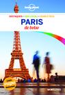 Coleção de bolso - Paris de bolso