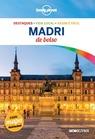 Coleção de bolso - Madri de bolso