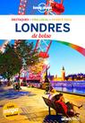 Coleção de bolso - Londres de bolso