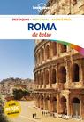 Coleção de bolso - Roma de bolso