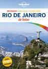 Coleção de bolso - Rio de Janeiro de Bolso