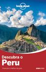 Descubra o Peru