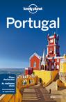 Lonely Planet Portugal 3ª Edição
