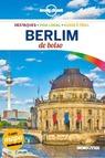 Coleção de bolso - Berlim de bolso