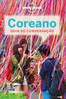 Guia de Conversação Lonely Planet Coreano